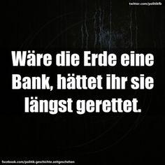 Bank.jpg von Renilinz auf www.funpot.net