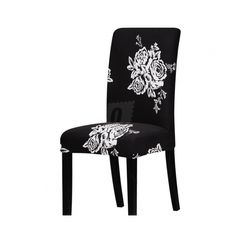 product image Accent Chairs, Dining Chairs, Furniture, Image, Home Decor, Upholstered Chairs, Dinning Chairs, Dining Chair, Room Decor