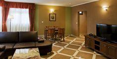 Accommodation in Hotel Kaskady Luxury Holiday, Holiday Hotel, Flat Screen, House, Blood Plasma, Home, Flatscreen, Homes, Dish Display