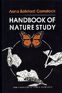 free ebook ( great book!) http://archive.org/details/handbookofnature002506mbp