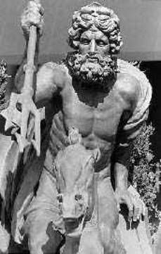 Hades (Greek mythology) was the king of the underworld, the god of death and the dead. He presided over the funeral rites and defended the right to bury the dead is due. (click thru)