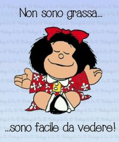 Mafalda - un'altra come me . Humor Vintage, Funny Images, Funny Pictures, Mafalda Quotes, Italian Quotes, Frases Humor, New Years Eve Party, Emoticon, Facebook