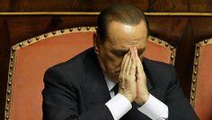 La #Giunta per le #Immunità del #Senato ha dato il via libera per la decadenza di Silvio Berlusconi. Le reazioni non si sono fatte attendere.