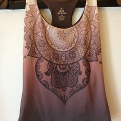 Yoga wear from PrAna at Six Fifteen Couture!
