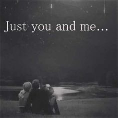 All i want but youre with someone else... Stupid me to want you when someone has taken your heart while you have mine...
