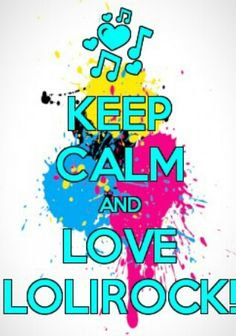 loliRock!!!!!