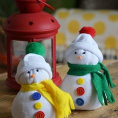 Tuto Charlotte à saladier {Zéro déchet} - Créamalice Christmas Themes, Christmas Crafts, Christmas Decorations, Christmas Ornaments, Holiday Decor, Creative Crafts, Art Lessons, Origami, Crafts For Kids