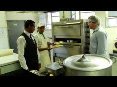Trilhas do Sabor - Restaurantes Tradicionais de BH - Ep. 51 - Parte 2