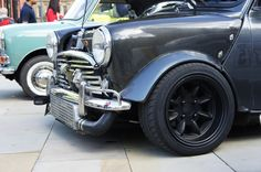 by Stephen Bright1 Vtec mini Turbo!!! | by Stephen Bright1
