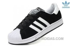 tout neuf 01202 25f42 49 Best Adidas Superstar Pas Cher images in 2018 | Adidas ...