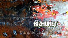 Статья Bizhunet о металлах, используемых для ювелирных изделий и бижутерии Movie Posters, Painting, Art, Craft Art, Paintings, Kunst, Gcse Art, Draw, Film Posters