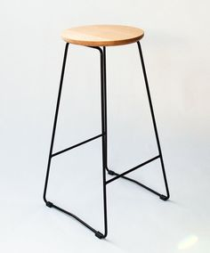 Designer Stool, Bar Stools