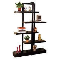 """Képtalálat a következőre: """"charity shelves"""""""