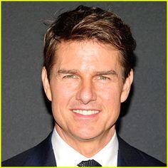 Top Gun, Tom Cruise, Love Is Sweet, Robots, Toms, Celebs, Robot