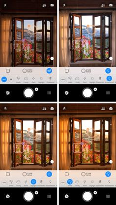 Are you looking for the best camera app for iPhone? This comparison of the 5 best iPhone camera apps will help you make the right choice.