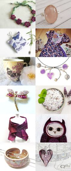 sweet thing.. by Sue on Etsy--Pinned with TreasuryPin.com