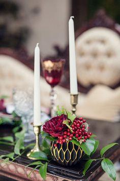 Same_Sex_Estate_Glam_Wedding_Kristina_Lee_Photography_33