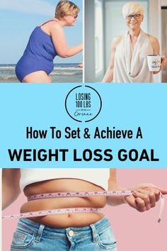 Weight Loss Goals, Easy Weight Loss, Weight Loss Program, Loose Weight, Ways To Lose Weight, Loose 100 Pounds, Water Fasting, How To Get Sleep, What You Can Do