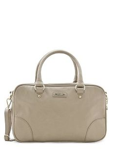 Tote with short handles, zip fastening on the top, detachable shoulder strap with an adjustable length and Mango logo plate. Mango Logo, Bowling Bags, Girls Best Friend, Tote Handbags, Shoulder Strap, Shoulder Bags, Beige, Shoe Bag, My Style