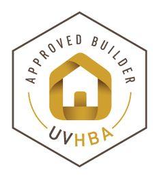 36 Best Utah Home Builders Images Utah Home Builders Bedrooms