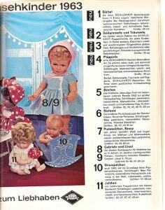 1963 Schildkröt 2   Flickr - Photo Sharing!