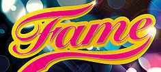 FAME - Das Musical von David de Silva, José Fernandez, Jacques Levy und Steve Margoshes im Theater Halle