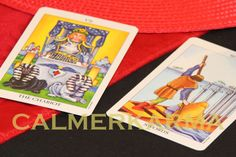 TAROT READERS for hire to read fortunes at parties, corporate events, weddings and hen parties. Corporate Entertainment, Party Entertainment, Hen Nights, Tarot Readers, The A Team, Santa Baby, Card Reader, Tarot Cards