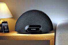 Pure Contour Wireless Speaker