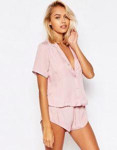 pyjama asos