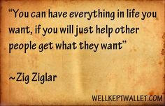 Help others more #Quotes