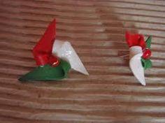 """Képtalálat a következőre: """"március 15 kreatív ötletek"""" Elf On The Shelf, Christmas Ornaments, Holiday Decor, Crafts, Home Decor, Ideas, Projects, Manualidades, Decoration Home"""