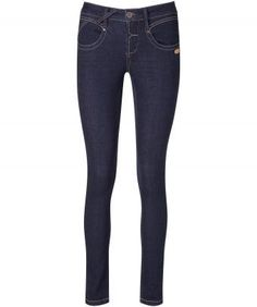 Find the perfect fit with our new collection of womens trousers, leggings, jeans and shorts. With bright colours, funky prints or classic denim to choose from, we guarantee theres a style to suit you! Casual Wear, Casual Outfits, Contemporary Fashion, Suits You, Everyday Outfits, Trousers Women, Skinny Jeans, Leggings, Clothes For Women