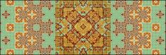 Intuitive/Systemic Symmetries 2012 ∙ Seton Gallery ∙ University of New Haven