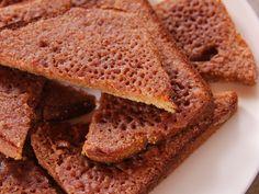 Cinnamon Toast recipe from Ree Drummond via Food Network