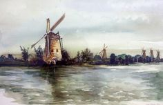 Julie Skoda...friend from Amsterdam days...:)