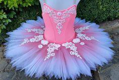 Sunset Blossom Classical Ballet Tutu Koz I Love Tutus https://www.facebook.com/KozILoveTutus/photos/pcb.1695107440790021/1695104854123613/?type=3&theater