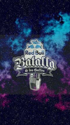 Red Bull, Vexx Art, Freestyle Rap, Christian Women, Art Logo, Rooster, Anime Art, Hip Hop, Neon Signs