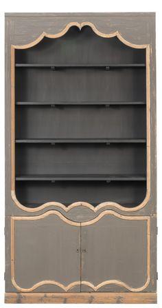 Audrey+Bookcase+++++++++++++++++++++++++