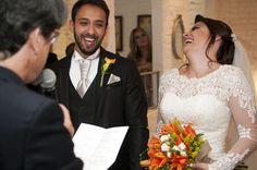 Casamento Intimista na Casinha Quintal – Mayla