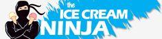 ice cream ninja - Пошук Google