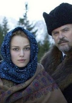 Doctor Zhivago Doctor Zhivago, Dr Zhivago, Russian Poets, Revolutionaries, Winter Hats, Beautiful