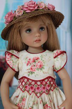 https://www.flickr.com/photos/dollheirloomdesigns/shares/25o6w5   Doll Heirloom Designs's photos