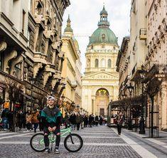 Bmx, Surfing, Street View, Hungary, Boyfriend, Instagram, Surf, Surfs Up, Bicycles