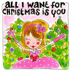 all i want for christmas Merry Christmas To All, Pink Christmas, Christmas Wishes, Christmas Holidays, Christmas Cards, Amsterdam Holidays, Amsterdam Christmas, Blond Amsterdam, Best Wishes Card