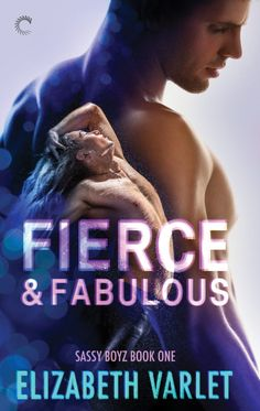 Fans of Heidi Cullinan will devour this scorching new male/male series by Elizabeth Varlet. Behind the Sassy Boyz's seductive smiles and sinful dance moves are desires that will leave readers breathless.