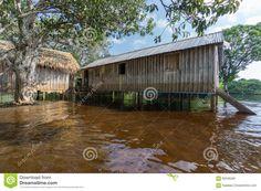 Kuvahaun tulos haulle house high up water