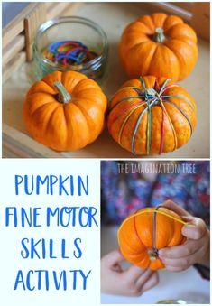 pumpkin-fine-motor-s