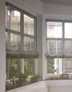 inspirierende faltrollos und faltgardinen besseren stil zuhause, 9 besten faltrollos bilder auf pinterest in 2018 | curtains with, Design ideen