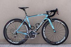 10 Specialized Bicycles Ideas Specialized Bikes Bicycle Bike