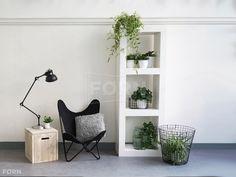 Multifunctionele Indoor Picknicktafel : 87 beste afbeeldingen van steigerhouten meubelen bed room living